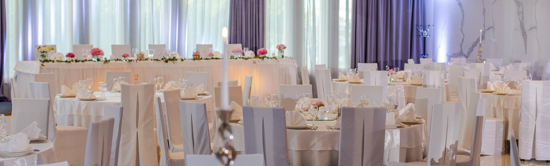 Hochzeiten in Solin