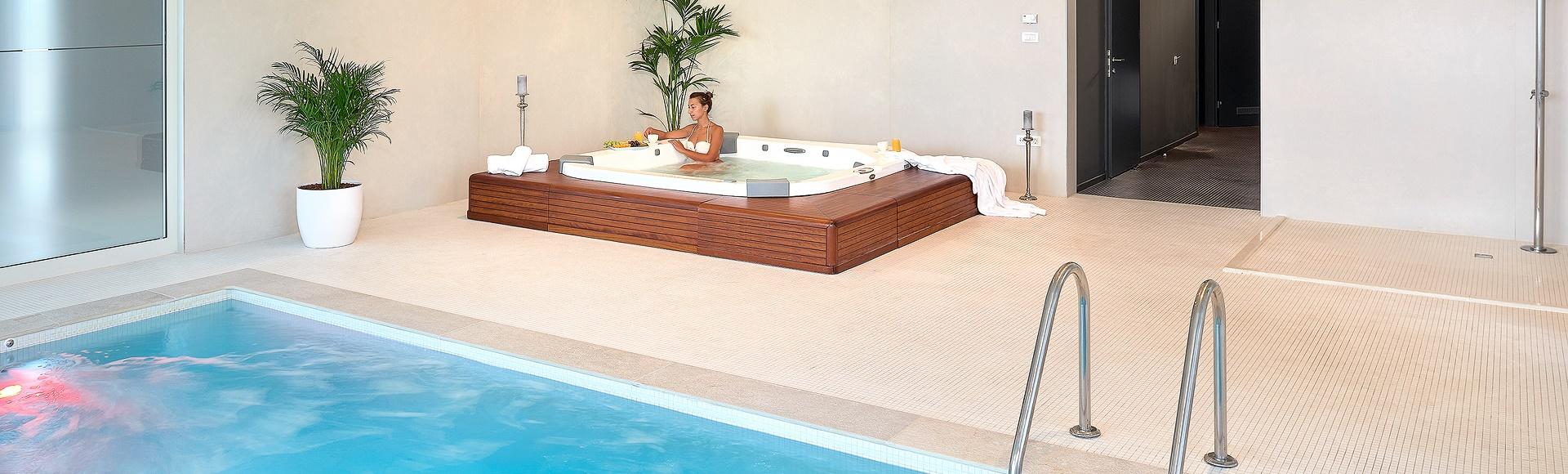Thermae Salonae wellness & spa