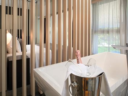 Luxury Caesar Suite in Solin