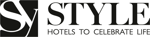 Style - Hotels to celebrate life